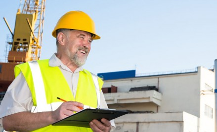 Bill of lading: What it is and what purpose it solves ?