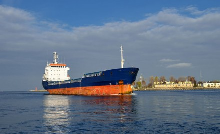 A beginner's guide of planning stowage on chemical tankers