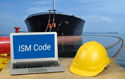 7 important elements of ISM Code every seafarer must know about