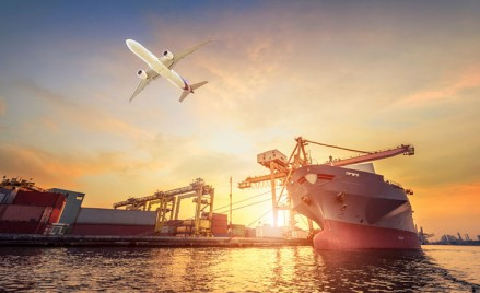 Declaring Emergency: Important lessons for seafarers from air crash investigation