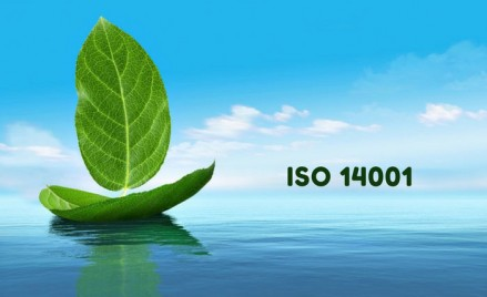 A Simple Guide to Understand ISO 14001 in Shipping