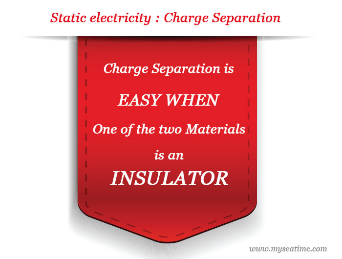charge-separation-static-electricity