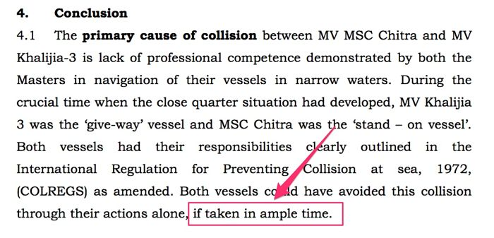 collision-between-msc-chitra-and-khalijia-3