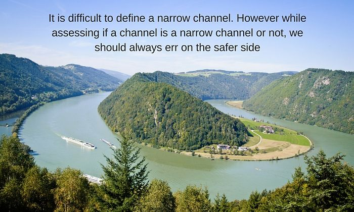 narrow-channel-and-open-sea