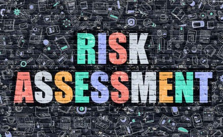 What is Risk Assessment and Why it is so Useful On Board ?