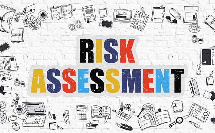 risk-assessment-on-board