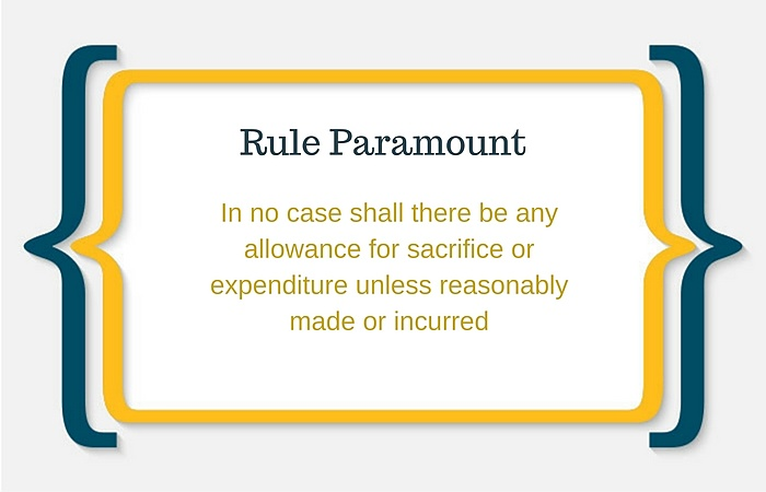 rule-paramount