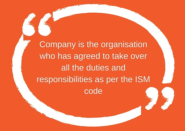 company-as-per-ism-code