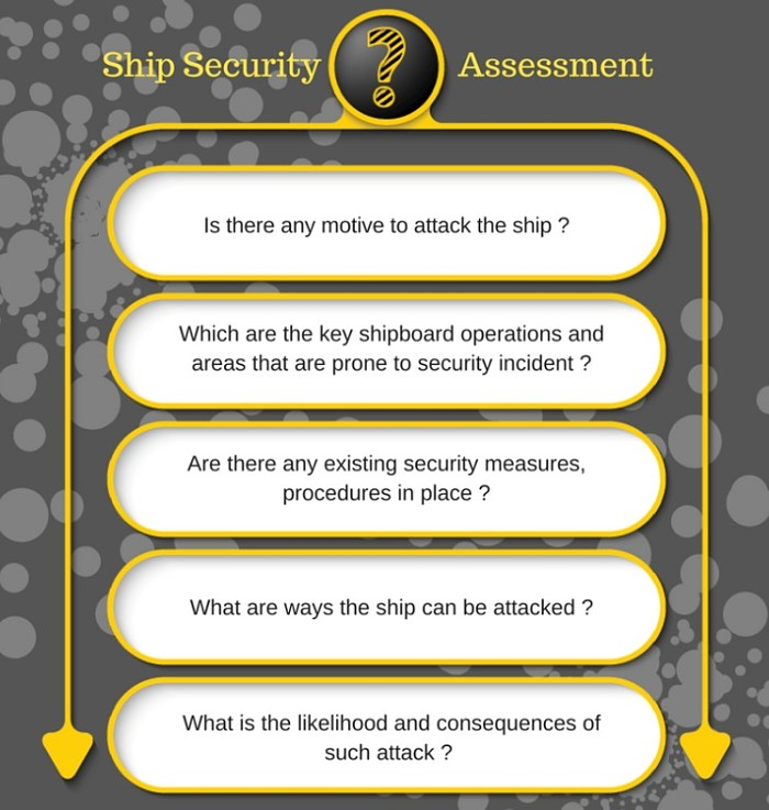 ship-security-assessment
