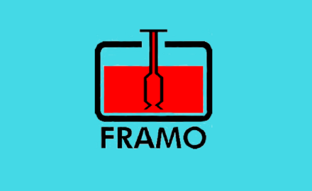 A Basic But Helpful Guide On Framo System